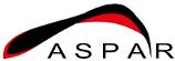 ASPAR – Scoala De Zbor Liber Cu Parapanta